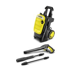High pressure washer K5 Compact - 145 bar - Water Cooled