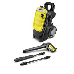 High Pressure Washer K7 Compact - 180 bar - Water Cooled