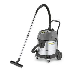 Wet and dry vacuum cleaner NT 50/2 Me Classic
