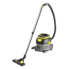 Dry Vacuum Cleaner T 12/1