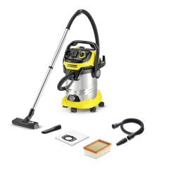 Multi-purpose vacuum cleaner WD6 P Premium