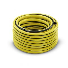 "PrimoFlex® hose 1/2"" - 50 m"