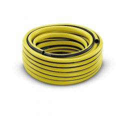 "PrimoFlex® hose 1/2"" - 20 m"