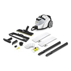 Steam cleaner SC5 Premium Iron Plug