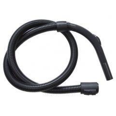 Kärcher Suction hose flexible 2 m for WD series
