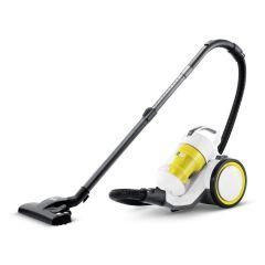 Vacuum Cleaner VC3 Premium