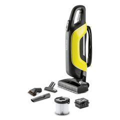 Handheld vacuum cleaner VC5 Premium